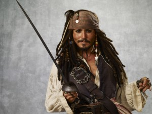 Pirates-of-the-Carribean-pirates-of-the-caribbean-22618355-1600-1200