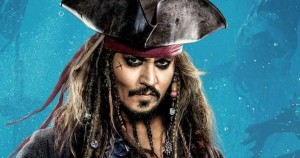 Pirates-Of-The-Caribbean-Reboot-No-Johnny-Depp
