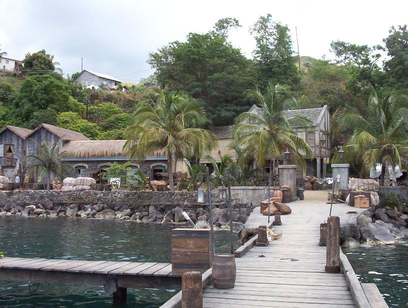 Αποτέλεσμα εικόνας για port royal pirates caribbean
